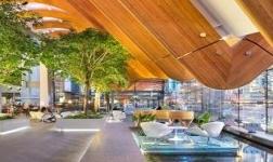 康泰管业:康泰不锈钢管道,助力国家绿色建筑发展