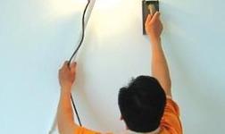 家装做油漆注意事项 油漆的保护功能