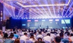 匠心樹口碑,華潤涂料再獲2019中國涂料品牌盛會兩項大獎