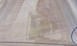 软玻璃是属于什么玻璃 这种玻璃有毒吗?