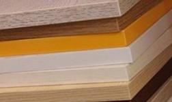 板材市場供求失衡怎么辦 怎樣才能緩解壓力?