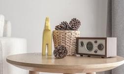 家具市場陷入低迷期 家具企業尋求新拐點!