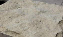 石板材的种类有哪些 石材的选购技巧