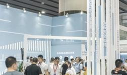 優點科技參展2019中國建博會:從聚焦智能安防延伸至全屋智能