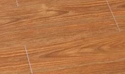 為什么木地板是許多家庭在裝修時的首 選?