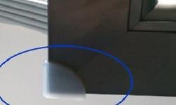 斷橋鋁門窗的這些隱患 你注意到了嗎?