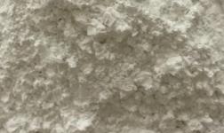 创纳硅微粉―专业护航,诚信共赢