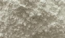 创纳新材料带您深入了解滑石粉