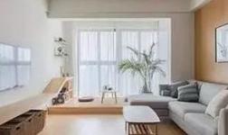 選購地暖地板要注意的外觀要點