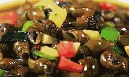 板川集成灶新品上市,尝鲜价get,一键开启厨房新生活!