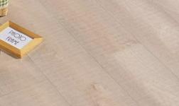 榮事達地板:智熱地板優于地磚的8大理由!