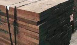 黑胡桃木的主要特征及用途