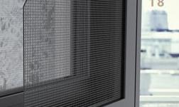 铝门窗的五金件重不重要吗?