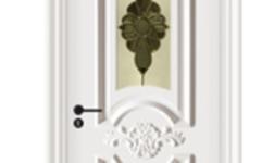 木门清洁保养方法 让传统气息更持久