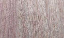 实木拼板厂家,楹林木业实力打造品质