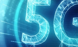 中國首 個5G安全行業標準達成