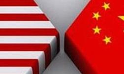 美國不再對中國產家具加征新關稅