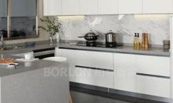 厨房装修注意事项及细节