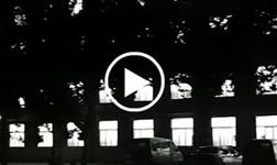 """晨陽水漆涂刷美麗校園,助力遭遇""""問題水泥""""學校如期開學"""