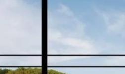 铝合金门窗验收要注意哪些地方