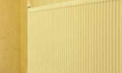 壁掛爐暖氣片清潔養護目的 多久清潔一次好