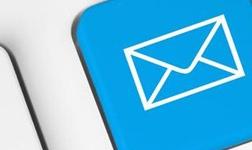 探讨丨2019年木门企业如何做短信营销
