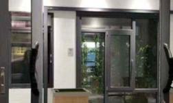 如何选好铝合金门窗呢?