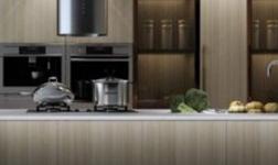 厨房水槽怎么选择 厨房水槽选购技巧