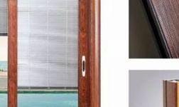 如何檢查自己家的門窗安裝合不合格