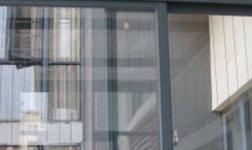 铝合金门窗具体有哪些优势呢?