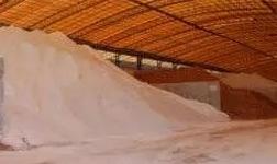 陶瓷行业原材料价格猛涨 陶企能节流吗?
