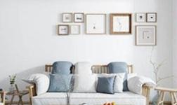 《家居装饰装修技术规范和验收标准》启动