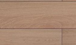 選購地熱實木地板的技巧 注意別被坑了