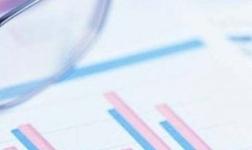 家居企业两极分化趋势隐现 4%只是信号!