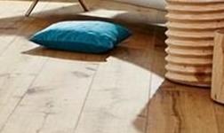木地板顏色選擇與搭配技巧 你知道么?