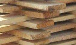 成本飙升 板材企业该如何应对?