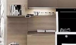 【浙派集成灶】你以為TA只是一款廚房電器嗎?