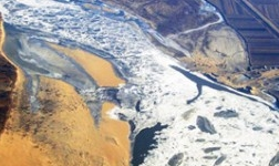 康泰MPVE双壁波纹管,将掀起国内埋地排水排污管材新变革