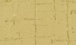 硅藻泥是什么?對硅藻泥的誤區有哪些?
