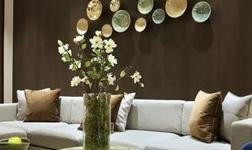 科居设计中心分享:科居墙板在极简风格中该如何设计?