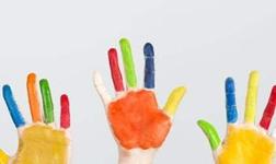 《中國涂料行業共同推進行業高質量發展宣言》發布