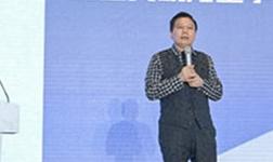 国际建筑设计论坛在上海开幕