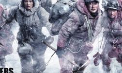 西屋携手电影《攀登者》达成官方合作共推联名款产品