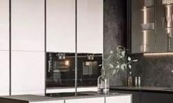从3个方面教你如何延长厨房橱柜使用寿命