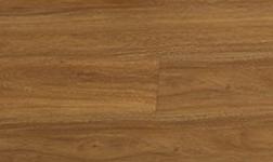 挑選竹地板方法和塑膠地板的護理