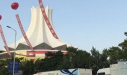 建材网|东盟博览会细点精彩 不可错过!