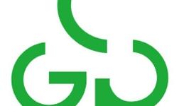 百居佳丽地板荣获绿色产品认证,开启环保新时代