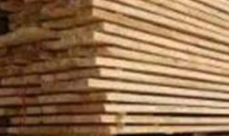 人造板材企业的准确定位才能拓展市场赢得利益