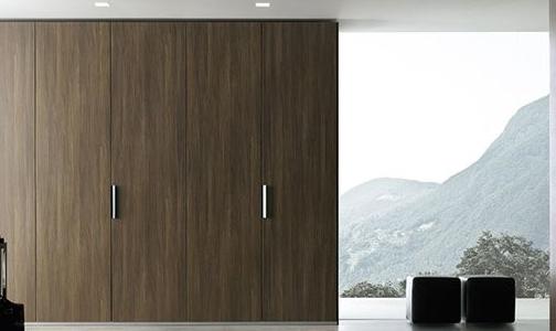 板式木门与实木门的区别