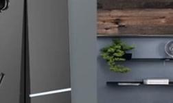 墙上插座安装注意事项 如何更换墙上插座